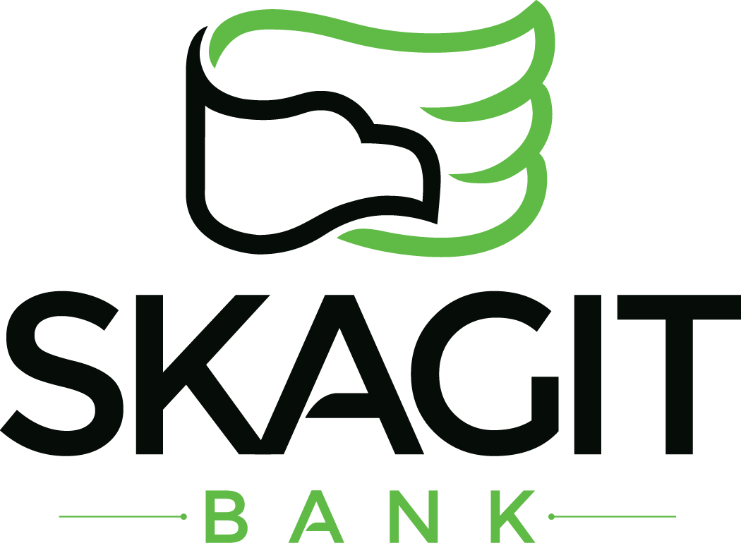 Skagit Bank -Vertical-RGB