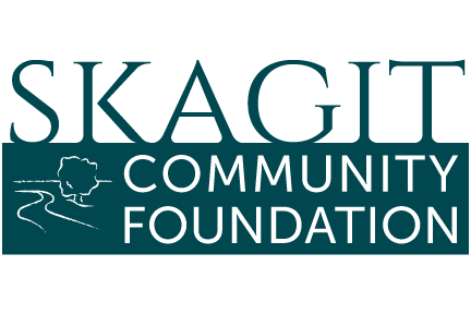 Skagit Community Foundation NEW