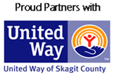 United Way Proud Partners