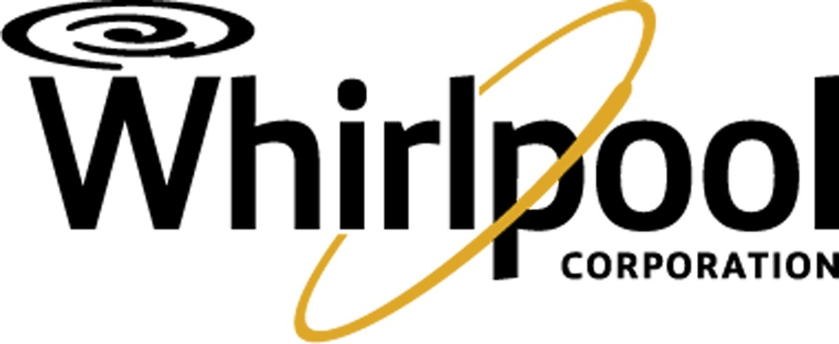 WhirlpoolCorporation_PRIMARY_2COLOR_BLACK