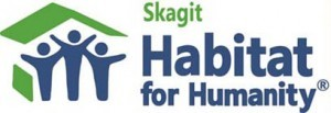 Skagit Habitat for Humanity Logo3