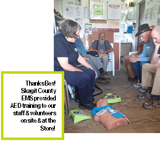 bev_aed-training